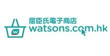 watsons-new-logo.png