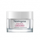 Neutrogena Bright Boost 素顏霜