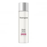 Neutrogena Bright Boost 肌底液