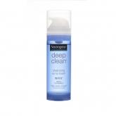 深層淨化洗卸輕透潔顏油 - 露得清 Neutrogena