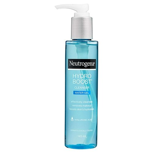 hydro-boost-water-gel-cleanser.jpg