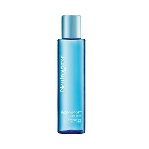 hydro-boost-clear-lotion-500