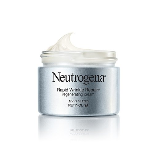 regenerating-cream.jpg