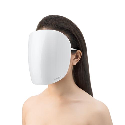 talent-wearing-light-mask.jpg