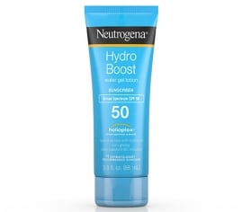 hb-water-gel-lotion-spf-50.jpg