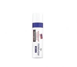 Neutrogena 防矖護唇膏 SPF15