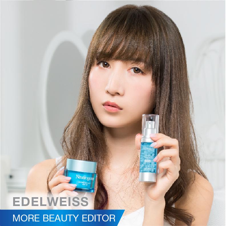 edelweiss-hb-image.jpg